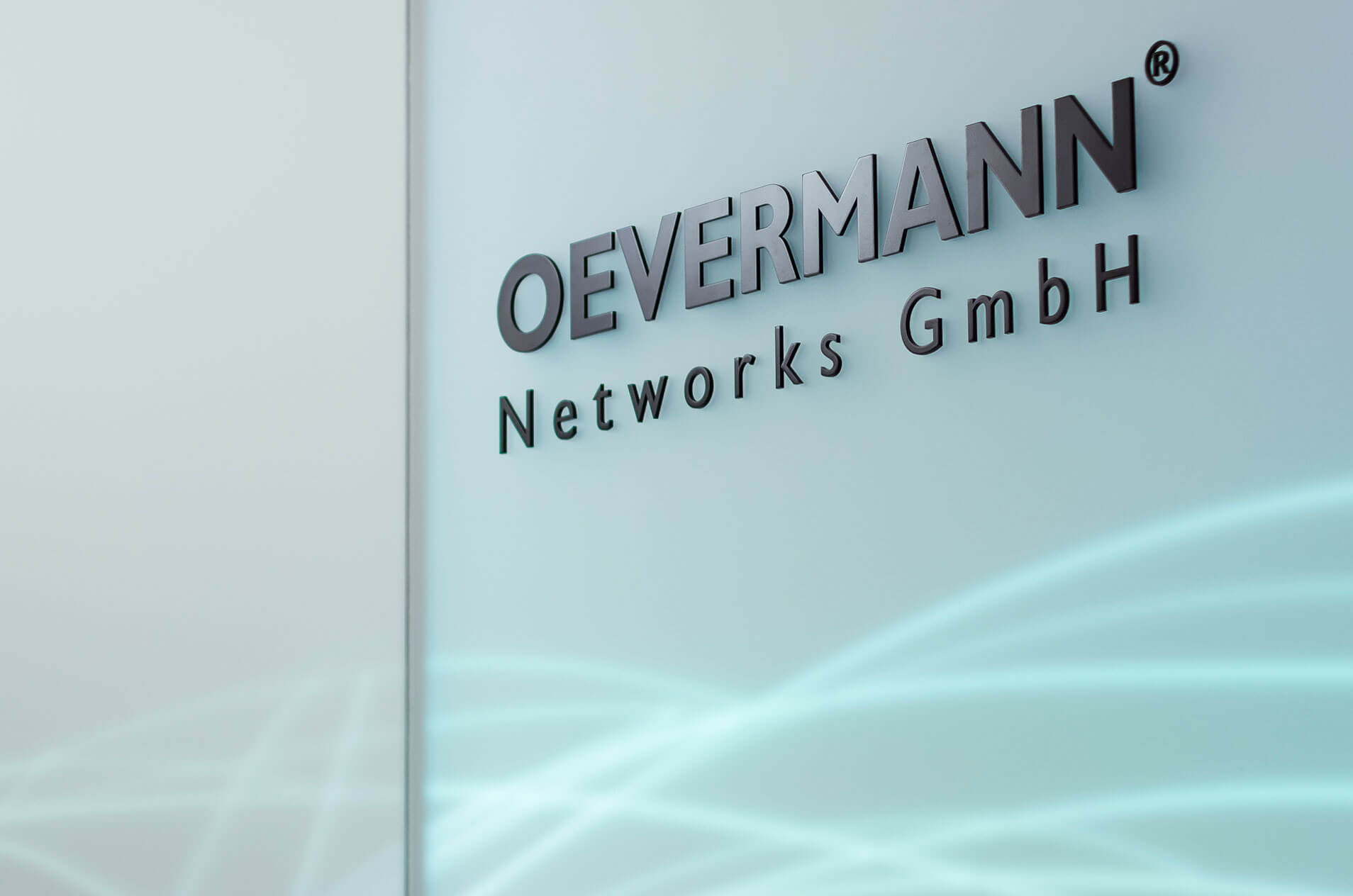 Full Service Internetagentur in Köln: OEVERMANN Networks GmbH