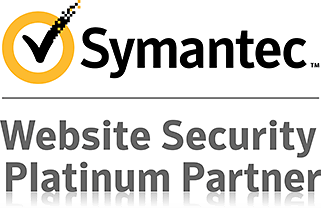 Symantec Website Security Premium Partner
