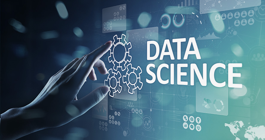 OEVERMANN Industrial Data Science